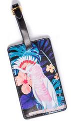 EPIC Menovka na batožinu Parrot