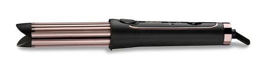 BaByliss C112E Curl Styler Luxe hajsütővas és hajvasaló (BAC112E)