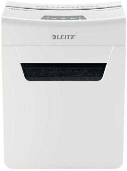Leitz IQ Protect Premium 8X P4 (80910000)