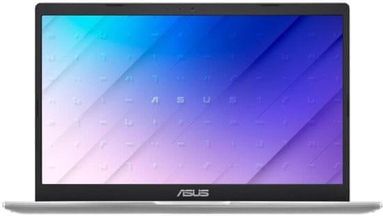 Asus E410MA-EK1056TS