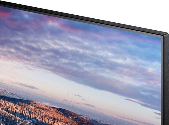 Samsung S22R350FHU IPS FHD monitor (LS22R350FHUXEN)