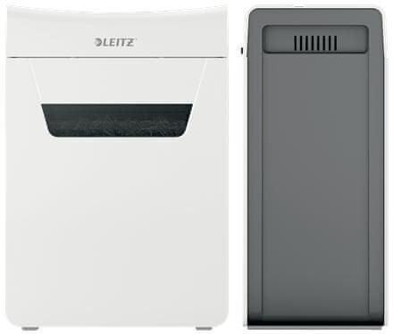 Leitz IQ Protect Premium 6M P5 (80950000)