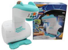 TM Toys Projektor Smart Sketcher PRO