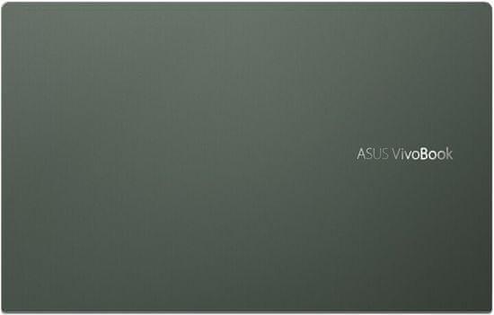Asus Vivobook S14 (S435EA-KC035T)