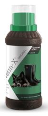 Verm-X Přírodní tekutina proti střevním parazitům pro psy 250 ml