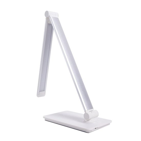 Altalusse Stolná lampa INL-5044T-09 White