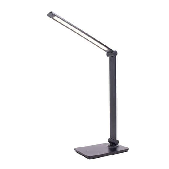 Altalusse Stolná lampa INL-5044T-09 Black