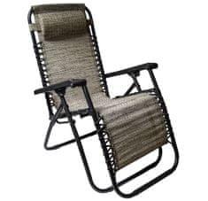 Aga kerti szék GRT MR56CH