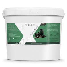 Verm-X Přírodní granule proti střevním parazitům pro psy 2,6 kg