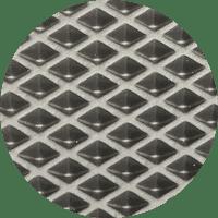 Toyformat Pěnová rohožka z materiálu EVA