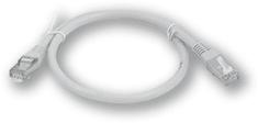 LAN-TEC PC-807 C6 FTP/7M - propojovací (patch) kabel