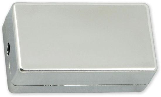 LAN-TEC AC-220 CB C5E FTP - spojovací krabice CAT5E FTP
