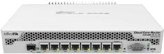 Mikrotik Cloud Core Router CCR1009-7G-1C-PC