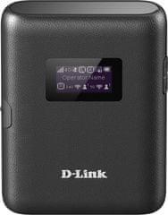D-Link DWR-933