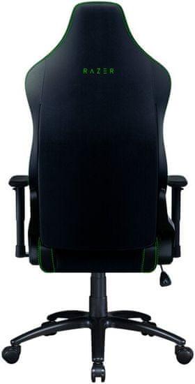 Razer Iskur X igraća stolica
