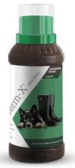 Verm-X Přírodní tekutina proti střevním parazitům pro psy 1 l