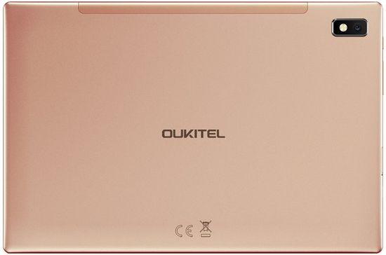 Oukitel OKT1, 4GB/64GB, LTE, Gold