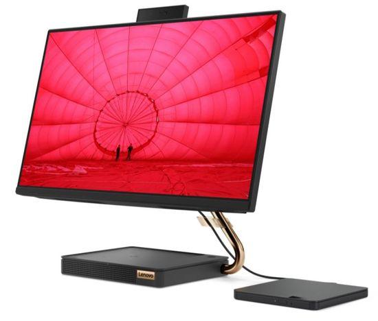 Lenovo IdeaCentre AIO 5 24IMB05 (F0FB0080CK)