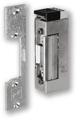 Assa Abloy 17RR-E4 - el. otvírač - nízkoodběrový s monitorováním stavu dveří