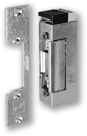 Assa Abloy 17RR-E4 - el. otwieracz - niskie zużycie z monitorowaniem stanu drzwi