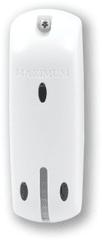 Maximum CURTAIN-PM - venkovní PIR+MW-záclona, antimasking