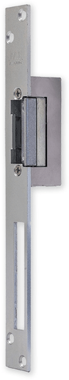Assa Abloy 31211, FAB Profi - el. otvárač reverznej 12 V DC