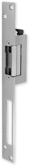 Assa Abloy 21211, FAB Profi - el. otvárač so signalizáciou 12 V AC / DC