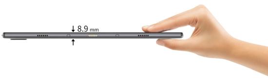 Oukitel OKT1, 4GB/64GB, LTE, Grey