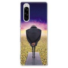 iSaprio Plastové pouzdro iSaprio - Gru - Sony Xperia 5