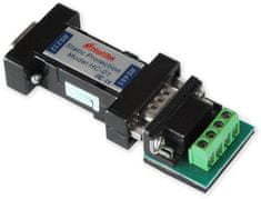 Sebury Převodník RS232/485 - pro upgrade ACM12