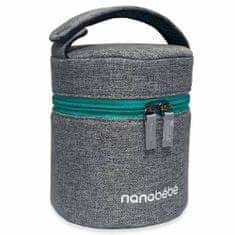 Nanobébé Chladiaca taška