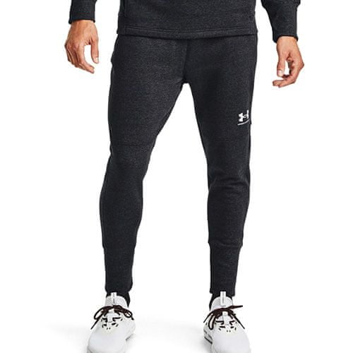 Under Armour UA Youth Core NS 3pk-BLK, UA Youth Core NS 3pk-BLK   1365881-001   YMD