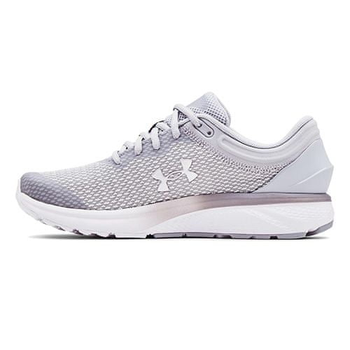 Under Armour UA W Charged Escape 3 BL-GRY, UA W Charge Escape 3 BL-GRY   3024913-100   9,5