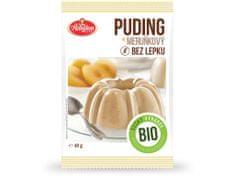 Amylon Bio Puding meruňkový Amylon 40g , Amylon