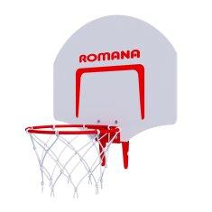 ROMANA Basketbalový kôš Romana 30 CM