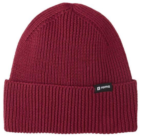 Reima Reissari 528723-3950 djevojački vuneni šešir