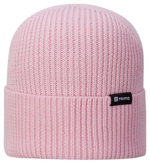 Reima Reissari 528723-4010 djevojački vuneni šešir
