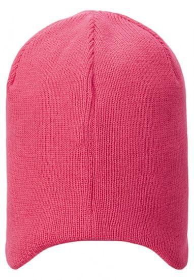 Reima Pipopaa 528727-3530 djevojački vuneni šešir