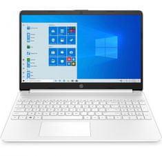 HP 15s-eq1060nm prijenosno računalo (35W86EA)