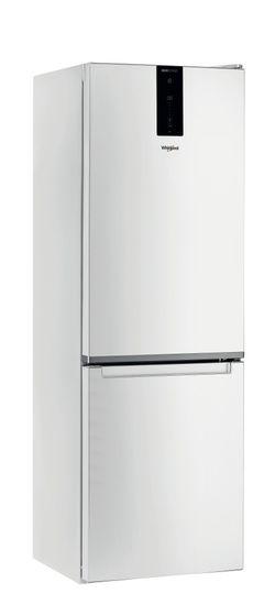 Whirlpool W COLLECTION W7 821O W hladilnik, prostostoječi