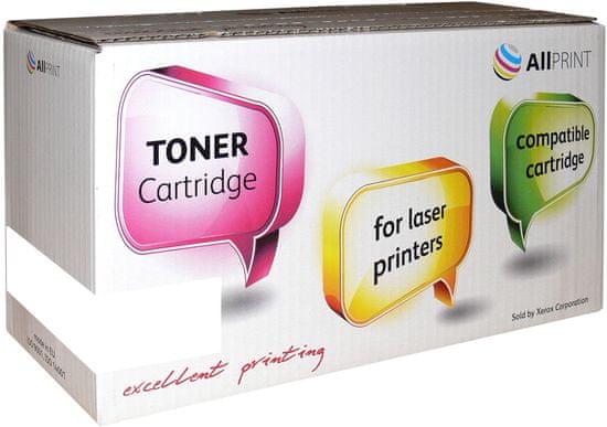 Xerox Alternatívy Xerox alternativní toner pro Canon CRG718, cyan (498L00329)