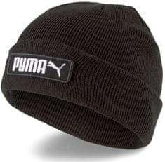 Puma 02346201 Classic Cuff Beanie dječja kapa