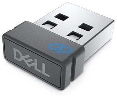 DELL Universal Pairing Receiver WR221 (570-ABKY)