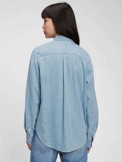 Gap Srajca perfect shirt
