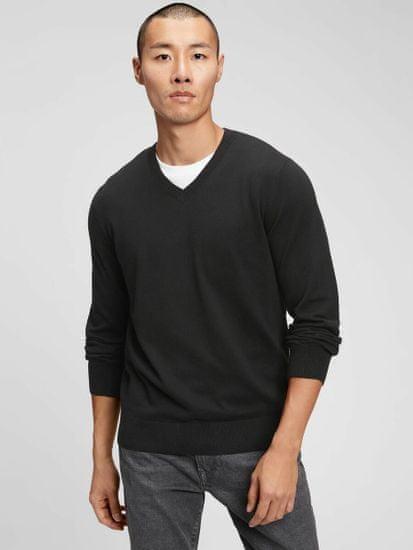 Gap Sveter v-neck sweater
