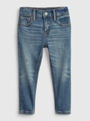 Gap Chlapecké džíny 12-18M