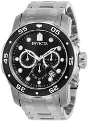 Invicta 0069