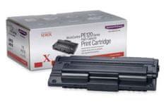 Xerox 013R00606 - originálny