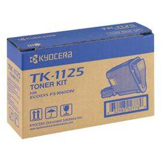 Kyocera Mita TK-1125 - originálny