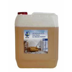 BLISS Univerzální čisticí prostředek 5000 ml